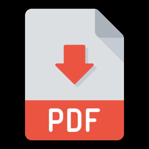 pdf2-12